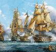 Naval Battle 4000 Bitar Castorland