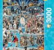 Hoolywood xxl-The Universe Of Glory 3000 Bitar Schmidt