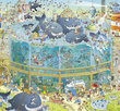 Ocean Habitat 1000 Bitar Heye