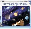 The Solar System 200 XXL Bitar Ravensburger