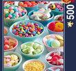 Sweet Temptations 500 Bitar Schmidt