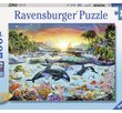 Orca Paradise 200 XXL Bitar Ravensburger
