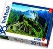 Machu Picchu 1000 Bitar Trefl