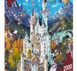 Bavaria 2000 Bitar Heye